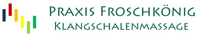 logo_klang_neu_1