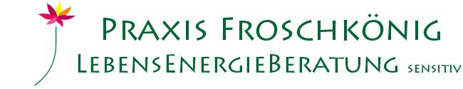 logo_lebs_neu_1