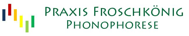 logo_phono_neu_1